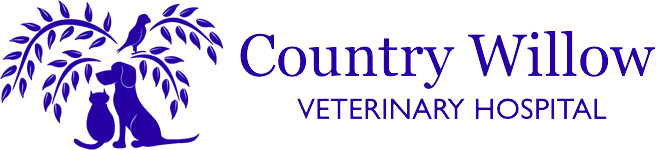 Country Willow Veterinary Hospital